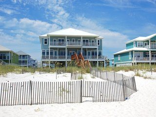 Brainstopper - Fort Morgan vacation rentals