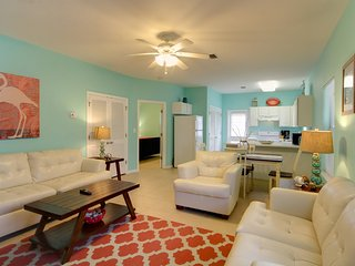 3 bedroom House with Internet Access in Orange Beach - Orange Beach vacation rentals