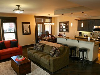 Comfortable Winter Park House rental with Internet Access - Winter Park vacation rentals