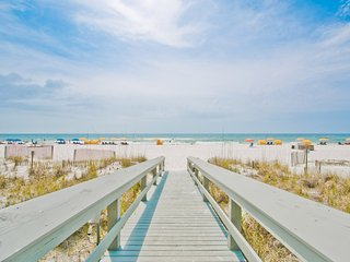 Romar House 702B - Orange Beach vacation rentals