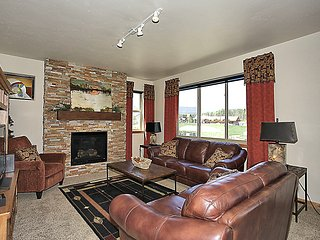 Trailhead Lodges 723 - Winter Park vacation rentals