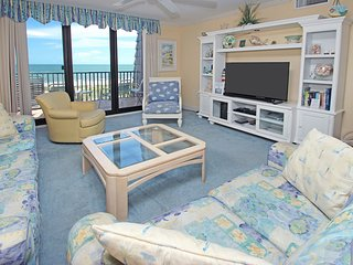Island Club, 5503 - Hilton Head vacation rentals