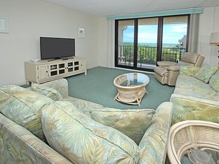 Island Club, 6401 - Hilton Head vacation rentals