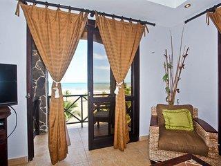 Bahia Encantada 3A 3rd Floor Ocean View - Jaco vacation rentals