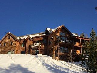 Timber Ridge Lodge - Winter Park vacation rentals