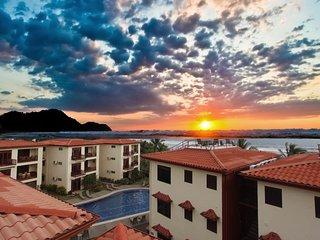 Bahia Azul 10C - Jaco vacation rentals
