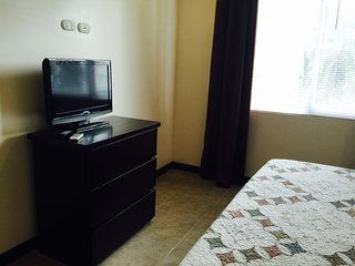 Perfect House with Internet Access and A/C - Copey vacation rentals