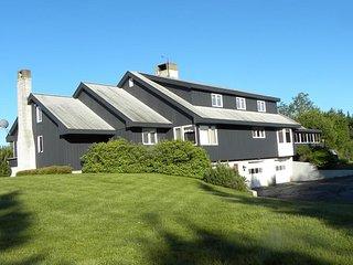 Alpine Meadows Lodge - Rangeley vacation rentals
