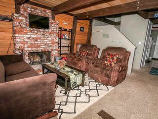 1628 - Coyote Den - Sugarloaf vacation rentals
