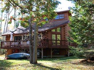 Acadia Wingate Lodge - Rangeley vacation rentals