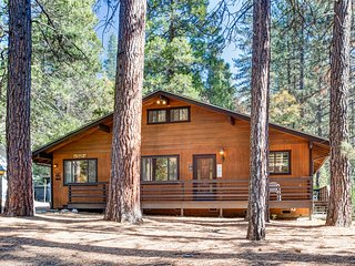 Gorgeous 3 bedroom Vacation Rental in Wawona - Wawona vacation rentals