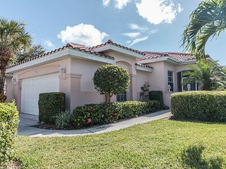 Las Brisas in Spanish Wells - Bonita Springs vacation rentals