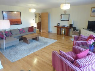 Rodney Street, in the lovely Bellevue area of Edinburgh - Edinburgh vacation rentals