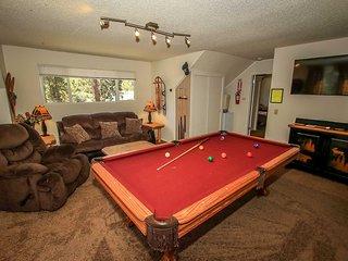1546-Grizzly Bear Inn - Big Bear City vacation rentals