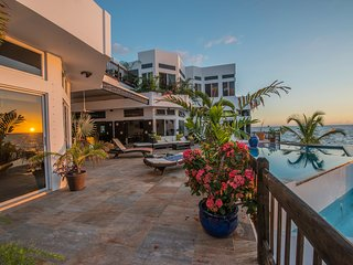 Amedis Jamaica Villa,South Coast 3BR - Savanna La Mar vacation rentals