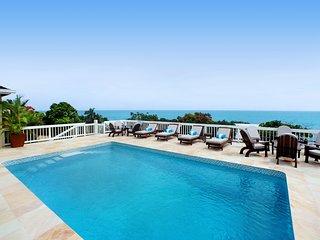Honeycomb Villa, Silver Sands 3BR - Silver Sands vacation rentals