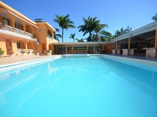 Royal Montego Bay Villa, Montego Bay, 15 BR - Ironshore vacation rentals