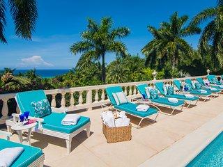 Endless Summer - Montego Bay 4BR - Rose Hall vacation rentals