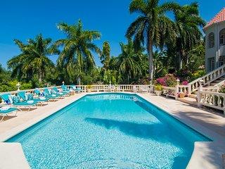 Endless Summer - Montego Bay 6BR - Montego Bay vacation rentals