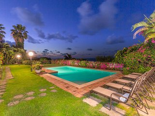Caribbean Jewel, Montego Bay 4BR - Rose Hall vacation rentals