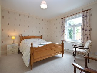 Two bed house in centre of Newark - Balderton vacation rentals