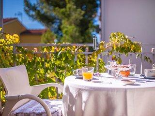 Design with a mediterranean touch - Sibenik vacation rentals