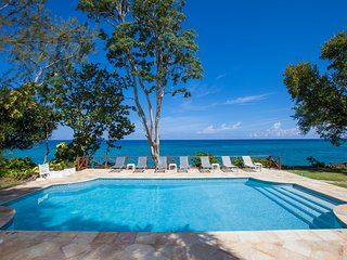 Somewhere - Ocho Rios 4BR - Antarctica vacation rentals
