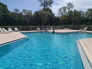 Beautiful house great location - Wesley Chapel vacation rentals