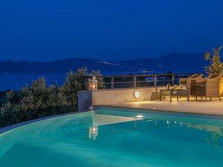 Olivia 2 - Skiathos vacation rentals