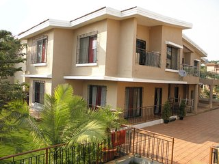 Simply Offbeat 5 BHK Beautiful Villa Lonavala with Private Pool - Lonavla vacation rentals
