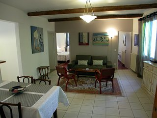Charming & confortable apartment in Avignon centre - Avignon vacation rentals