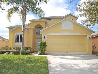 Nice House with Internet Access and A/C - Four Corners vacation rentals