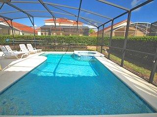 722THB-Follow The Sun - Davenport vacation rentals