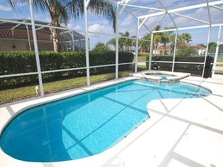 T852BD- Sunshine Delight - Davenport vacation rentals