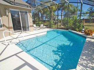 341CD-Windcatcher - Davenport vacation rentals