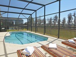 525SD-Sunset Ridge - Davenport vacation rentals