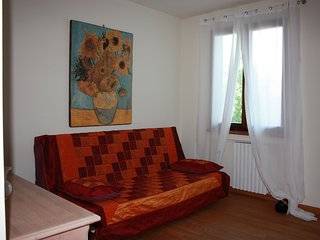 2 bedroom Condo with Television in Bientina - Bientina vacation rentals