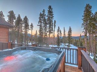Morning View Lodge - Breckenridge vacation rentals