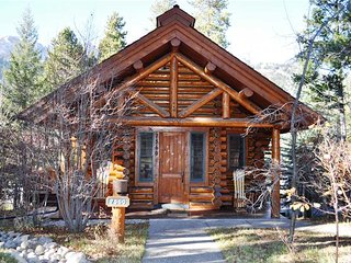 Granite Ridge Cabin 7560 - Teton Village vacation rentals