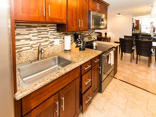 Waikiki Banyan Tower 2 Suite 2014 ~ RA136563 - Waikiki vacation rentals