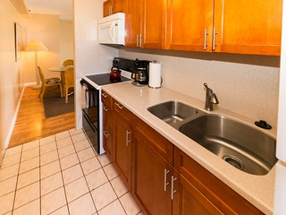 Waikiki Banyan Tower 1 Suite 813 ~ RA136599 - Waikiki vacation rentals