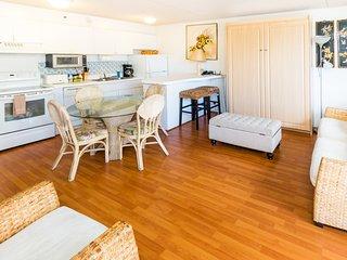 Waikiki Banyan Tower 1 Suite 610 ~ RA136583 - Waikiki vacation rentals