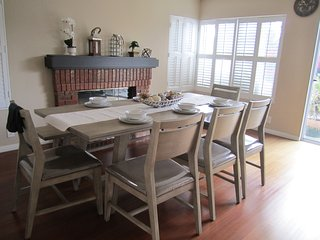 Beautiful and Spacious Home near Disneyland and Knott's Berry Farm - Buena Park vacation rentals
