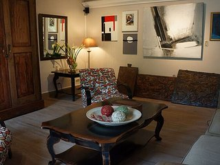 Explore the charms of historical Antigua, relax in contemporary luxury at home - Antigua Guatemala vacation rentals