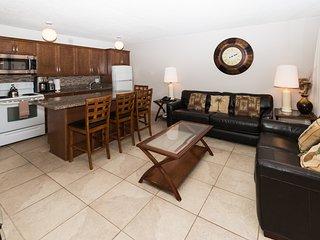 Waikiki Banyan Tower 1 Suite 1507 ~ RA136590 - Waikiki vacation rentals