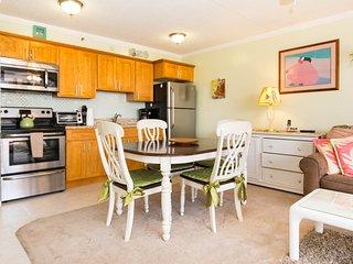 Waikiki Banyan Tower 1 Suite 1602 ~ RA136617 - Waikiki vacation rentals
