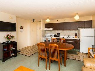 Waikiki Banyan Tower 1 Suite 1803 ~ RA136618 - Waikiki vacation rentals