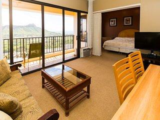 Waikiki Banyan Tower 1 Suite 3703 ~ RA136592 - Waikiki vacation rentals