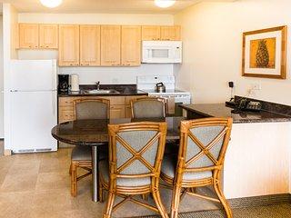 Waikiki Sunset Suite 1007 ~ RA136565 - Waikiki vacation rentals