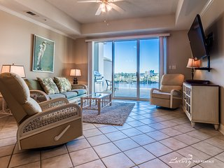 The Wharf 409 - Orange Beach vacation rentals